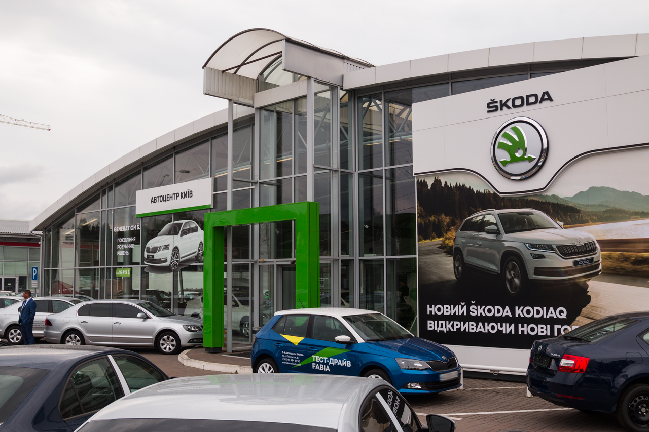 case study rebranding of skoda Six brand case studies that proved the value of storytelling inspiration and learning from the econsultancy blog with our free digital pulse newsletter.