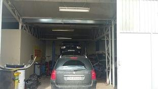 CAR CLINIC TM SRL